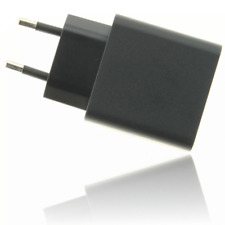 Netzteil Ladekabel Adapter 10 W att 5,2 V olt 2 A mpere original Acer