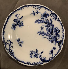 """VINTAGE and RARE RORSTRAND Salad Plate """"Perl"""" - SWEDISH - EXCELLENT"""