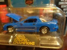 1996 CHEVY CAMARO RACING CHAMPIONS MINT EDITION ISSUE #24 1/59 SCALE