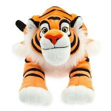 Disney Aladdin Rajah Tiger Medium Soft Plush Toy Doll 37cm