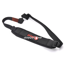 Sling Swivels Perfect For Any Air Rifle Hunting shock-absorbing shoulder strap