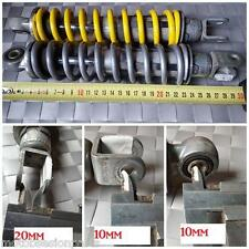 N-1 SUZUKI KATANA ZILLION AY UX 30 CM 300MM AMORTIGUADOR REAR SHOCK ABSORBER