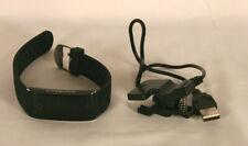 Gurugear Multisport Fitness Tracker & Bluetooth Wireless Sport Headphone Bundle