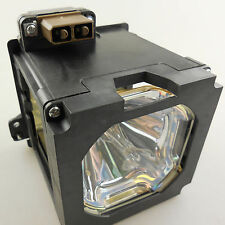 Lamp PJL-427 w/Housing for YAMAHA DPX-1100/DPX-1300/DPX-1200 Projector