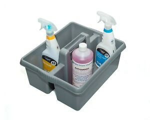 CAR CLEANING PACK Bundle, Screen Wash, Gift, Commercial, Domestic, Recyclable