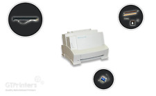 HP LaserJet 5L Printer Remanufactured - Separation Pad > Solenoid > fuser done