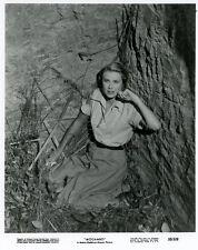 GRACE KELLY MOGAMBO 1953 VINTAGE PHOTO R70 #4