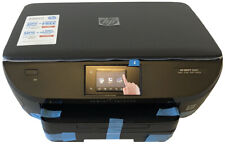 HP Envy 5660 All In One Inkjet Wireless Printer Refurbished
