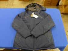 Ladies North End Soft Shell Jacket XL Navy