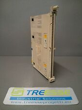 ANALOG INPUT MODULE 8 I FLOATING MEASURING RANGE MODULE REQUIRED - 6ES5460-4UA12