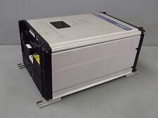 ATV45075          - TELEMECANIQUE -         ATV45075 /   VARIATEUR 0.75KW   USED