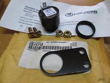 NOS Polaris OEM Reverse Warning Kit 2005 Ranger Series 10 2873718