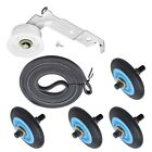 Clothes Dryer Repair Maintenance Kit For Maytag MDE9700AYW MDG9700AWW MDE9700AZW photo