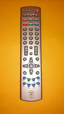 NEW Westinghouse RMC-01 TV Remote Control  For  LTV-32W4, LTV-32W4 HDC,LTV-40W1