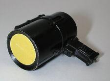 Vintage Gi Joe Adventure team Spotlight GI2254