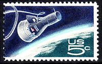 USA Mi Nr. 931 postfrisch MNH Raumfahrt Space Sonde Erde Nasa Kosmos Technik