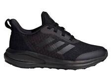 Zapatos de Mujer adidas Zapatillas Gimnasia Suela Tenis Raza Running Jogging