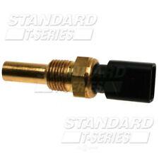 Engine Coolant Temperature Sensor Standard TX71T