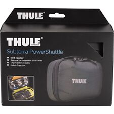Thule® Subterra PowerShuttle