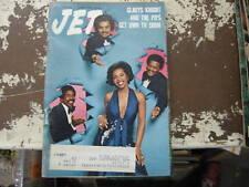 JET MAG-Gladys Knight/Pips/Dee Dee Warwick-7-31-75-SOUL