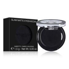 Glam Matte Eyeshadow 1,5g - Ombretto Compatto Opaco - Mesauda