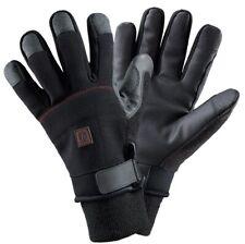 Fg715 Power Grip Insulated Freezer Gloves