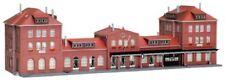 Kibri 39371 Bahnhof Calw Bausatz H0