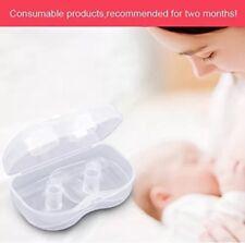 Nipple Shield, for breastfeeding mothers