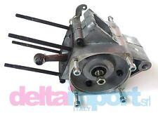 MOTORE MINIMOTO Engine 39CC Aria /H2O POLINI REPLICA (no termica) ricambio