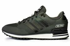 adidas Trainers UK Size 8 for Men