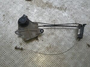 PEUGEOT 307 SW 308 SW ESTATE SPARE WHEEL WINCH CARRIER 9648236680 TESTED ✅