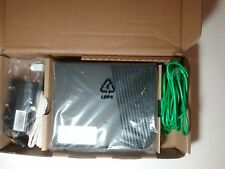 Frontier Router Arris Dualband NVG443B 2019 wifi w/ NetworkBonded VDSL2