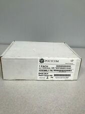New Polycom Visual Concert Vsx 7000 Video Conferencing Vga Adapter Only