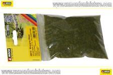 Herbe Prè 2,5 mm  NOCH - NO 08312 - Echelle G,0,H0,TT,N,Z
