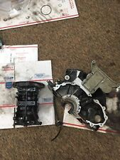 1999 EVINRUDE 90HP 115HP CYLINDER & CRANKCASE  0439546 439546