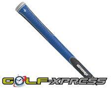 UST Mamiya Comp SC Grip Black/Blue