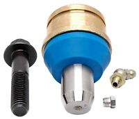 Raybestos 500-1074 Professional Grade Suspension Ball Joint Front Upper