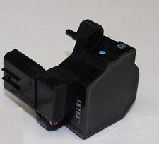 Honda PCX 125 2010 - 2015 & Honda PCX 150 2010-2015 Genuine THROTTLE BODY Sensor