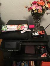 Dooney And Bourke Lollipop Swirl Push Button Umbrell NWT