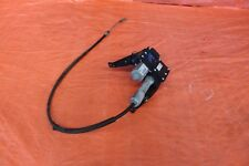 Raybestos BC97223 Brake Cable