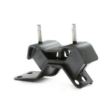 A6256 Auto Trans Mount for 92-01 Toyota Camry Solara 2.2L