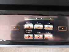 Epson Artisan 800 All-In-One Inkjet Printer