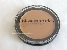 Elizabeth Arden Flawless Finish Sponge-On Cream Foundation Makeup Beige
