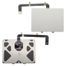 Per Apple MacBook Pro 15 A1286 Trackpad Touchpad + Flex Cavo 2009 2010 2011 /12