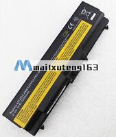 Laptop Battery For Lenovo ThinkPad T410 T410i FRU 42T4799 42T4848 42T4710 NEW
