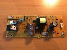 Sony Power Switching Regulator UBP-X800 1-474-675-11 SRV2497WW