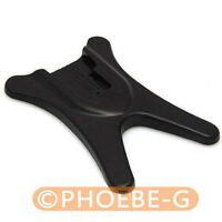 Hot Shoe Flash Stand for Canon Nikon AS-21 Pentax Sigma