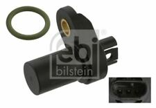 febi 36406 Crankshaft Sensor BMW 13 62 7 594 047