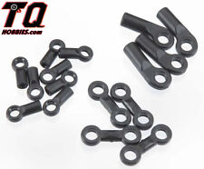 Tekno RC Rod Ends 5.8mm Brake Steering EB48 SCT410 & .3(8) TKR5056 Ships wTrack#