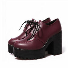 Women's Synthetic Ankle Boots